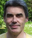 Géry Huvent