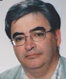 <b>Gilles Bouton</b> - auteur4