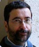Daniel Duverney
