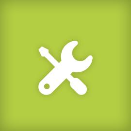 outilsFondamentaux