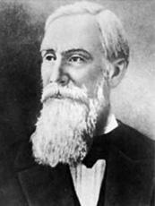 tchebychev